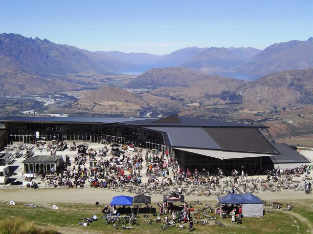 Coro_Peak_view_of_event_village_and_scenery_SI_DH_2_Queenstown.JPG
