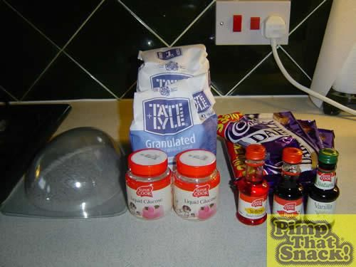big_creme_egg_ingredients.jpg