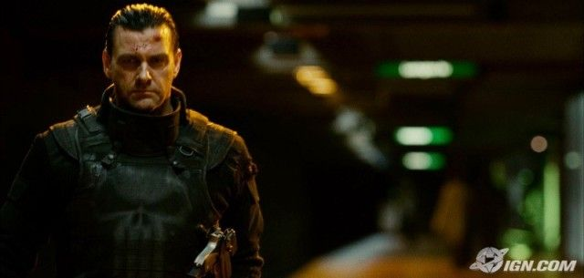 punisher-war-zone-20080529105615986_640w.jpg