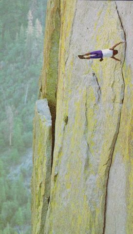 dan_osman_soloing_p1_of_atlantis_at_the_needles.jpg