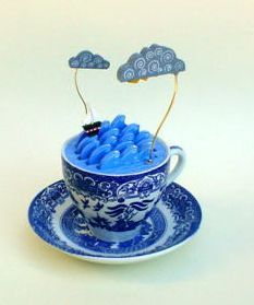 Storm in a  china teacup.jpg