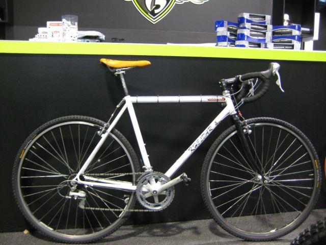 Chickenman's CX Bike small.jpg