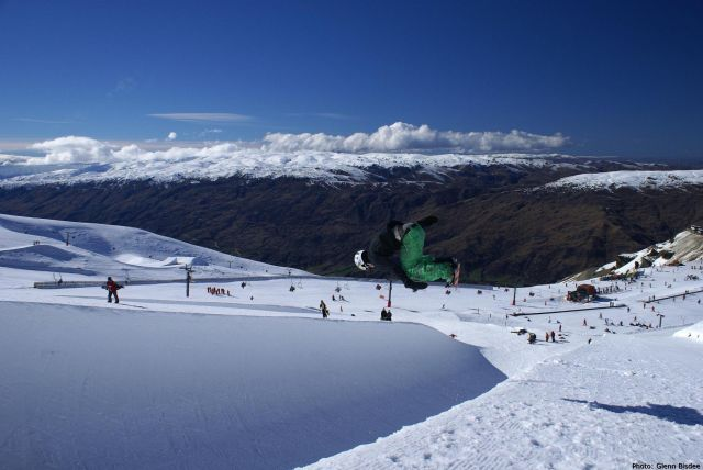 Cardrona Alpine Resort.jpg