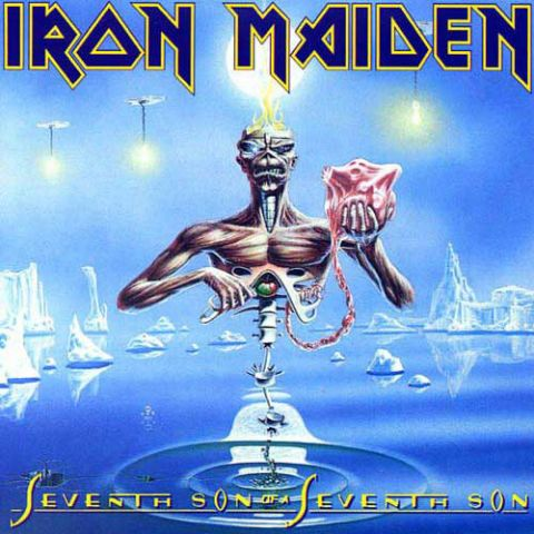 Iron_Maiden_-_Seventh_Son_Of_A_Seventh_Son.jpg