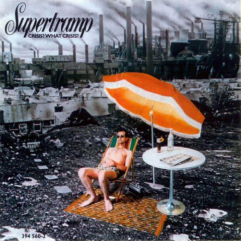 supertramp.jpg