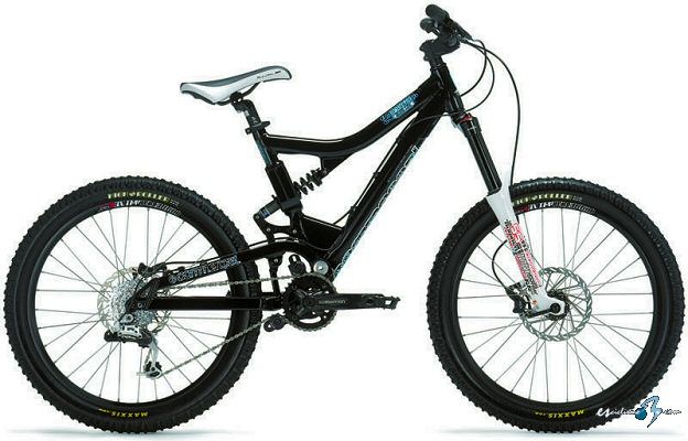 commencal_supreme_mini_dh_24_G_2008_vicsport.jpg