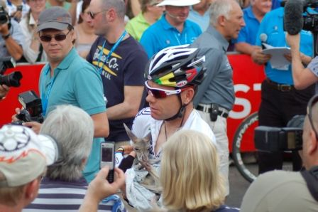 Stage3-6 Cadel and Joey.JPG