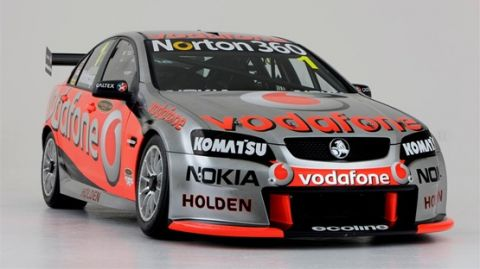 tripleeight-teamvodafone-holden-v8supercars-01.jpg