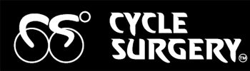 cycle surgery logo.png
