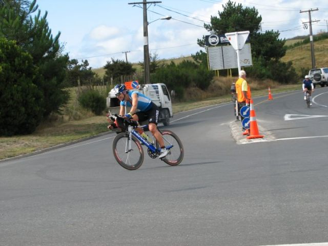 Bike course lap 2 start action shot.jpg