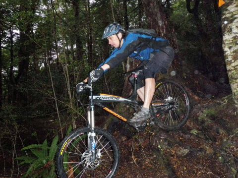 Testing Trail Bike 2.jpg
