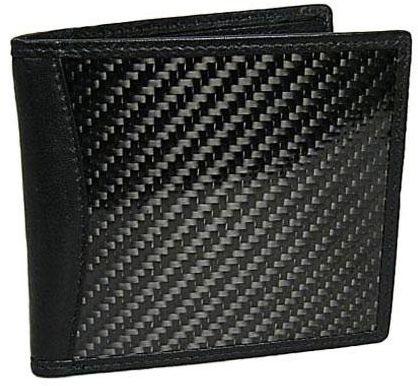 6-carbon-fiber-wallet_big_1.jpg