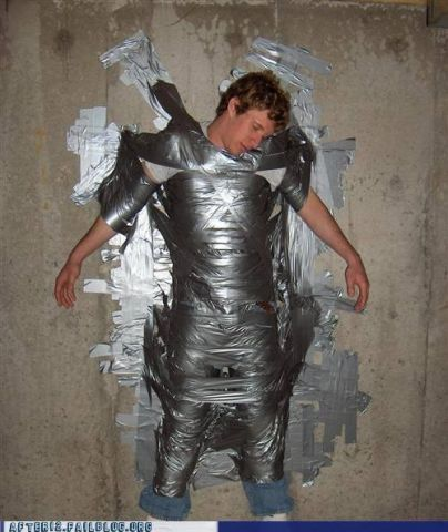 party-fails-duct-tape-is-pretty-strong.jpg