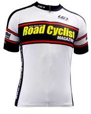 NZ-Road-Cyclist-Kit-Top-Fro.jpg
