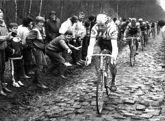 paris-roubaix-sean.jpg