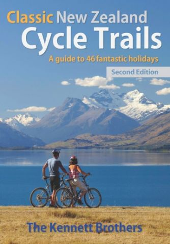 2013-Classic-NZ-Cycle-Trails-2nd-ed-360x517.jpg
