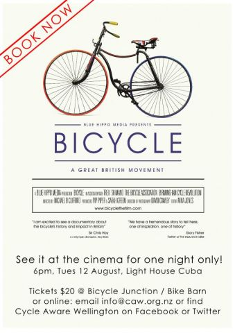 bicycle movie poster with shops.jpg