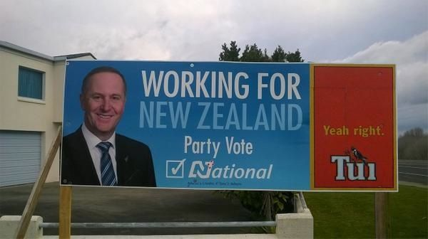 working-for-new-zealand-yeah-right-national-billboard-nz.jpg