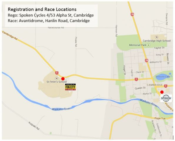 Rego and Race Locations.JPG