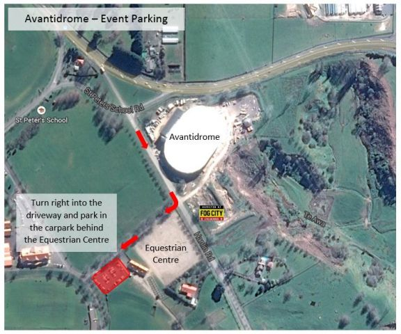 Race Parking Map.JPG
