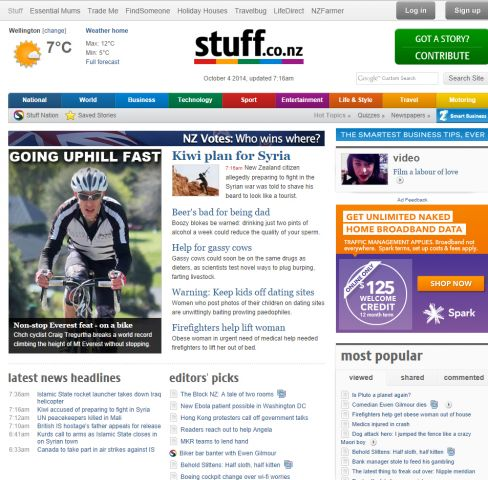 stuff everest front page.jpg
