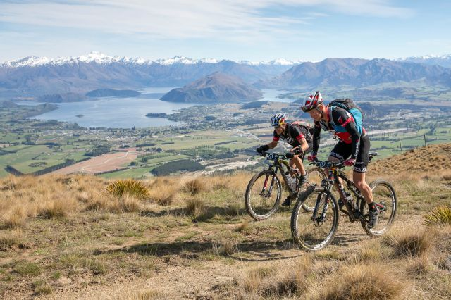 RB Defiance_Braden Currie and Dougal Allan MTB.jpg
