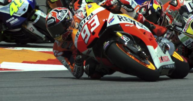 On Any Sunday_The Next Chapter_Film Stills_Marc Marquez_Action.jpg