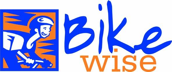 bike_wise_logo_-_white_background.jpg