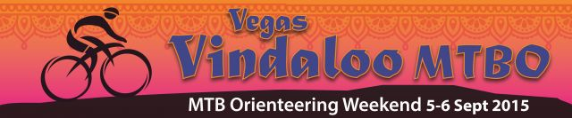 Vegas Vindaloo Web Header-02 (1).jpg