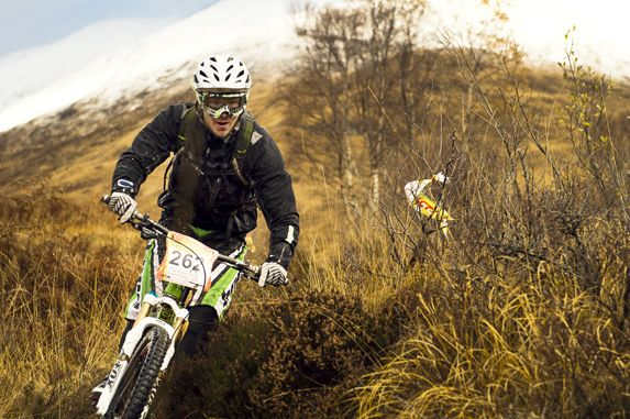 Enduro-now-3.jpg