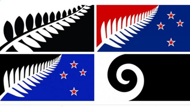 four-flags-shortlist-nz-flag-referendum-supplied.jpg