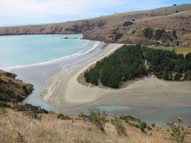 IMG_1415 Looking back to Okains Bay.JPG