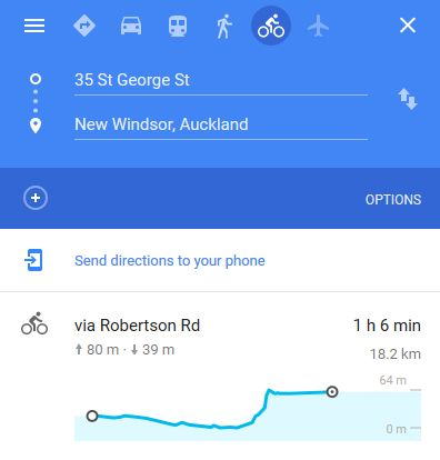 Google directions.PNG