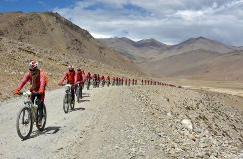buddhist-nuns-from-the-drukpa-lineage-pictured-in-ladakh-during-their-cycle-across-the-himalayas-to-raise-awareness-about-human-trafficking-of-girls-and-women-in-the-impoverished-villages-in-nepal-and-india-au (1).jpg