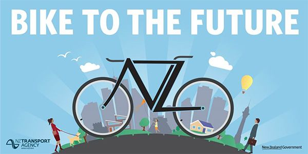 bike-to-the-future-banner_0.jpg