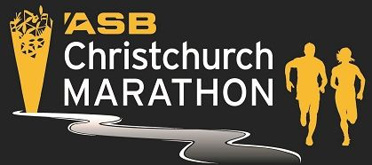 ASB Chch Marathon Logo Y&W on black paths-crop.jpg